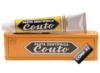 Couto: Pasta Dentífrica 120 g