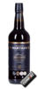 Martha's: Special Reserve Tawny Port