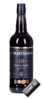 Martha's: 10 Years Old Tawny Port