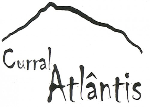 logo_curral_atlantis.png