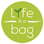 logo_life-in-a-bag_1